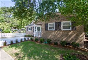 Photo of 507 Brunswick Street, Wilmington, NC 28401 (MLS # 100180386)