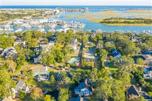 Photo of 7204 Airlie Place, Wilmington, NC 28403 (MLS # 100190387)