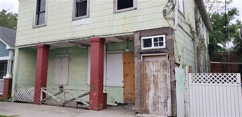 Photo of 606 S 7th Street, Wilmington, NC 28401 (MLS # 100199387)