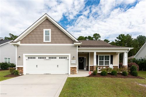 Photo of 325 Craftsman Way, Wilmington, NC 28411 (MLS # 100238387)
