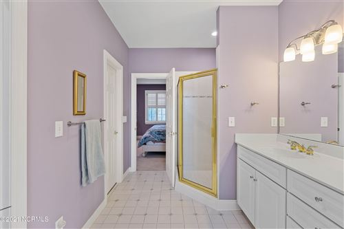 Tiny photo for 622 S 2nd Street #Unit 2, Wilmington, NC 28401 (MLS # 100252387)