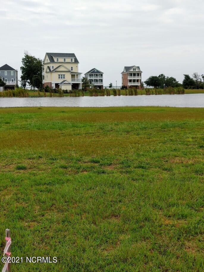 Photo of 102 Marshland Circle, Newport, NC 28570 (MLS # 100271387)