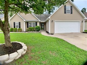 Photo of 114 Inge Court, New Bern, NC 28562 (MLS # 100175388)