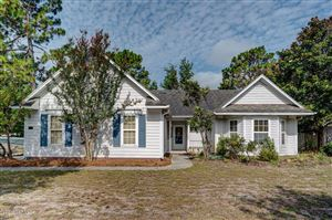 Photo of 1109 Yardley Lane, Wilmington, NC 28412 (MLS # 100178389)