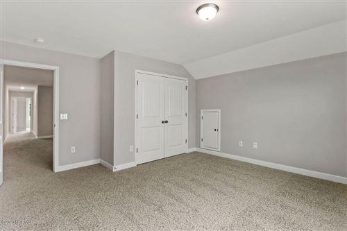 Tiny photo for 927 Habersham Avenue, Rocky Point, NC 28457 (MLS # 100271389)
