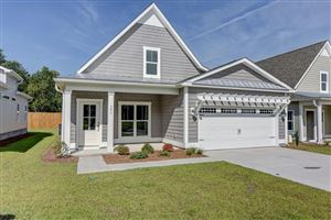 Photo of 387 Beau Rivage Drive, Wilmington, NC 28412 (MLS # 100184390)