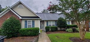Photo of 4204 Winding Branches Drive, Wilmington, NC 28412 (MLS # 100175391)