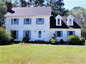 Photo of 108 Gloria Place, Jacksonville, NC 28540 (MLS # 100166392)