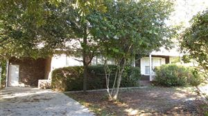 Photo of 1032 Fayetteville Avenue SW, Calabash, NC 28467 (MLS # 100189392)