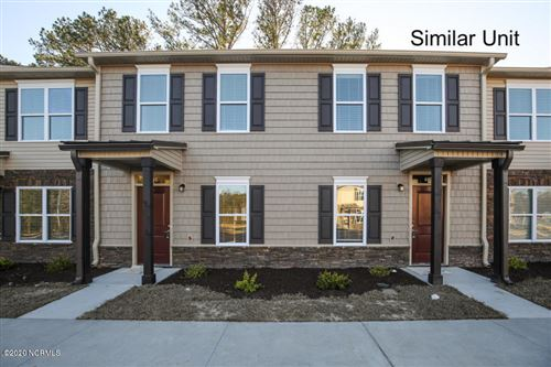 Photo of 437 Sullivan Loop Road, Midway Park, NC 28544 (MLS # 100236392)