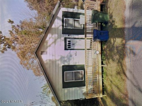 Photo of 342 Mercer Avenue, Wilmington, NC 28403 (MLS # 100251392)