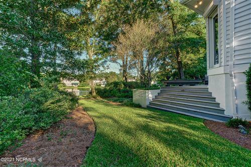 Tiny photo for 1413 Quadrant Circle, Wilmington, NC 28405 (MLS # 100292392)
