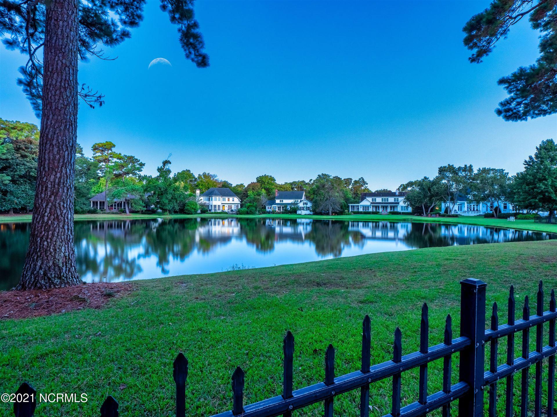 Photo of 1413 Quadrant Circle, Wilmington, NC 28405 (MLS # 100292392)