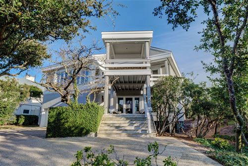 Photo of 268 Beach Road N, Wilmington, NC 28411 (MLS # 100204393)