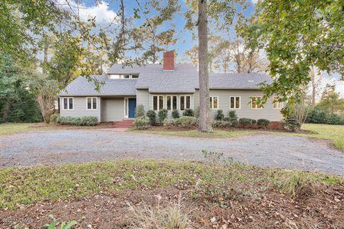 Photo of 1414 Eastwood Road, Wilmington, NC 28403 (MLS # 100239393)