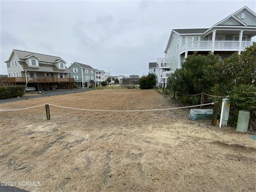 Photo of Lot 7 Schooner Drive, Holden Beach, NC 28462 (MLS # 100259393)