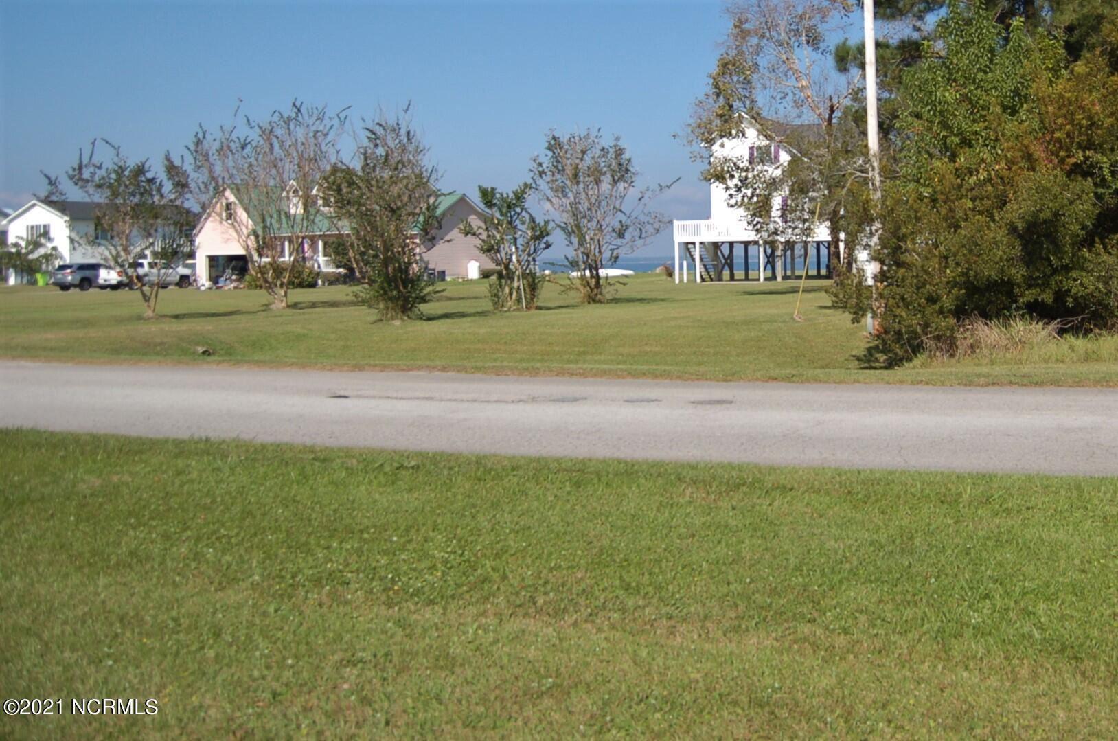 Photo of 1095 Bluebill Drive, Havelock, NC 28532 (MLS # 100296393)
