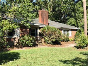 Photo of 2214 Oleander Drive, Wilmington, NC 28403 (MLS # 100176394)