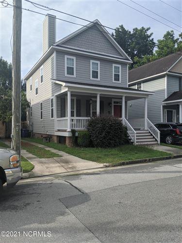 Photo of 70 Kerr Street, Jacksonville, NC 28540 (MLS # 100283394)