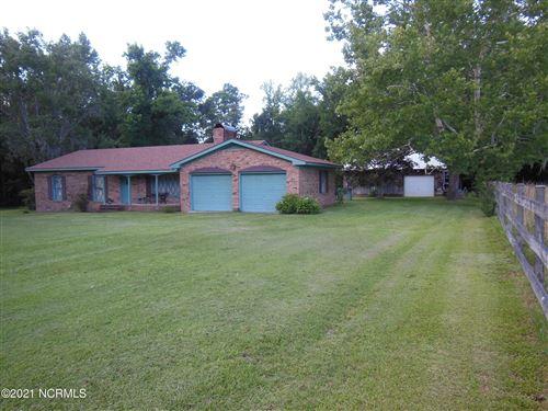 Tiny photo for 1398 Old Mill Creek Road SE, Winnabow, NC 28479 (MLS # 100284394)