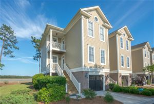 Photo of 488 River Bluff Drive #1, Shallotte, NC 28470 (MLS # 100169395)
