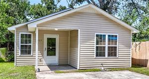 Photo of 3017 Loring Alley, Wilmington, NC 28405 (MLS # 100176395)