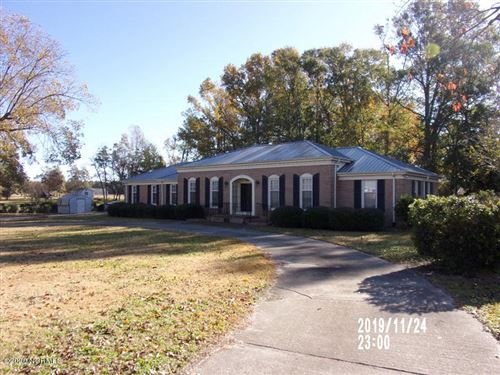 Photo of 314 E Church Street, Atkinson, NC 28421 (MLS # 100194395)