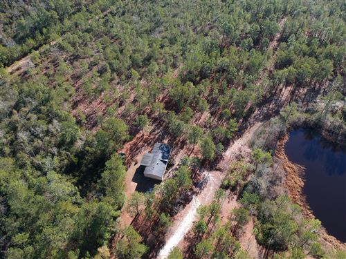 Photo of 258 Taylor Chase Way, Maple Hill, NC 28454 (MLS # 100198395)