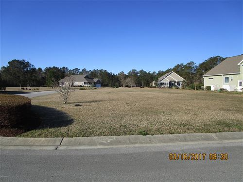 Photo of 1439 Courtland Place NW, Calabash, NC 28467 (MLS # 100230395)