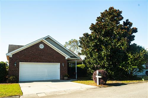 Photo of 7840 Chip Shot Way, Wilmington, NC 28412 (MLS # 100239395)