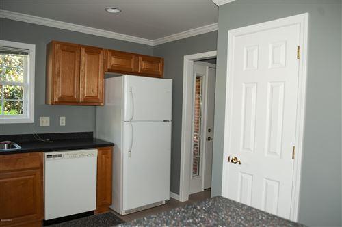 Tiny photo for 7840 Chipshot Way, Wilmington, NC 28412 (MLS # 100239395)