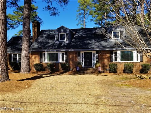 Photo of 3408 Woodlawn Road, Rocky Mount, NC 27804 (MLS # 100259395)