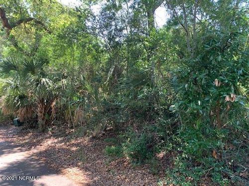 Photo of 470 Kitty Hawk Woods Way, Bald Head Island, NC 28461 (MLS # 100276395)