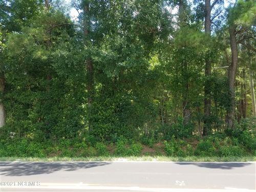 Photo of 000 Summerlin Crossroad Road, Kenansville, NC 28349 (MLS # 100280395)