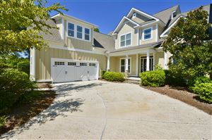 Photo of 9308 Honeytree Lane NW #2, Calabash, NC 28467 (MLS # 100166396)