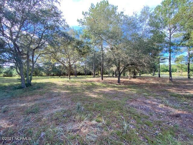 Photo of 7421 Donegal Circle SW, Sunset Beach, NC 28468 (MLS # 100296397)