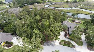 Photo of 0 Teal Circle, Hampstead, NC 28443 (MLS # 100164398)