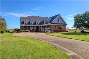 Photo of 109 Sound View Drive, Hampstead, NC 28443 (MLS # 100190398)