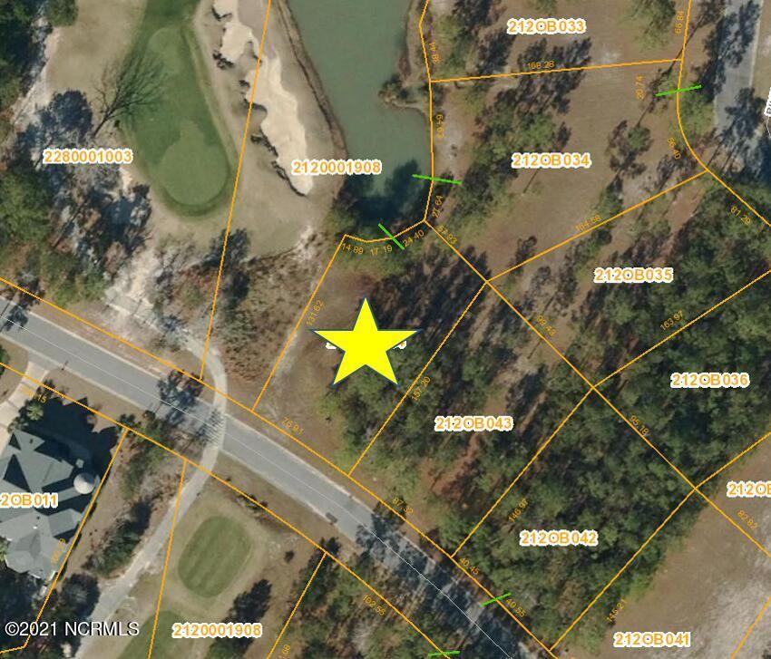 Photo of 564 Lindgrove Place SW, Ocean Isle Beach, NC 28469 (MLS # 100296398)