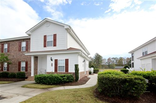 Photo of 8855 Radcliff Drive NW #51d, Calabash, NC 28467 (MLS # 100108399)