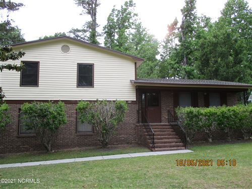 Photo of 310 Cheshire Place, Wilmington, NC 28412 (MLS # 100272399)