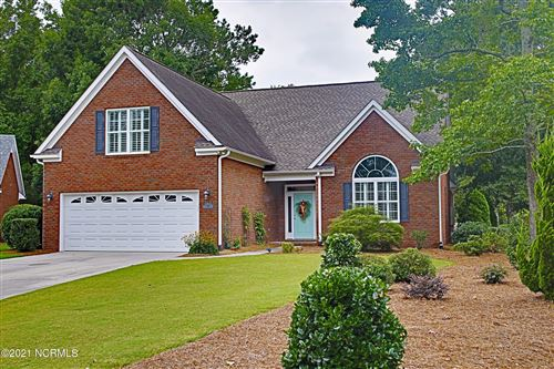 Photo of 184 Candlewick Court, Wallace, NC 28466 (MLS # 100284399)