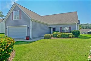 Photo of 4959 Summerswell Lane, Southport, NC 28461 (MLS # 100176400)