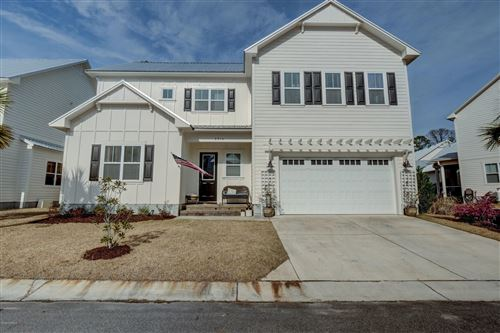 Photo of 2014 Little Palm Way, Wilmington, NC 28409 (MLS # 100203400)