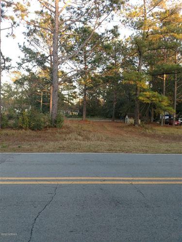 Photo of 9032 Hooper Road NE, Leland, NC 28451 (MLS # 100230400)