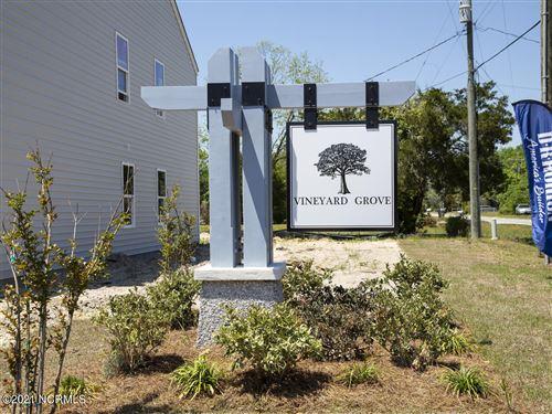 Tiny photo for 9359 Vineyard Grove Lane NE #Lot 15, Leland, NC 28451 (MLS # 100276400)