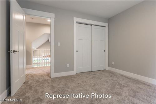 Tiny photo for 243 Royal Tern Lot#97 Drive, Sneads Ferry, NC 28460 (MLS # 100283400)