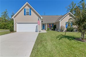 Photo of 214 Planters Court, Leland, NC 28451 (MLS # 100186401)