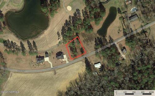 Photo of Near 1940 Bill Hooks Road, Whiteville, NC 28472 (MLS # 100237401)