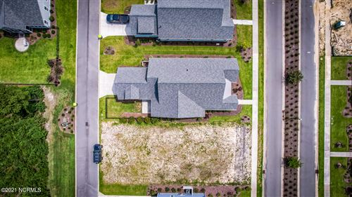 Tiny photo for 4021 Staffordale Drive, Leland, NC 28451 (MLS # 100286401)